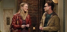 Le quiz du mardi : Penny de The Big Bang Theory